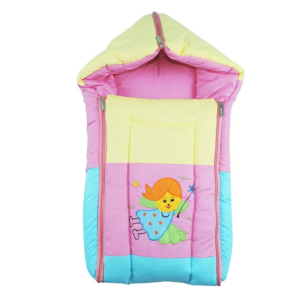 Ole Baby 3 in 1 Baby Sleeping Bag