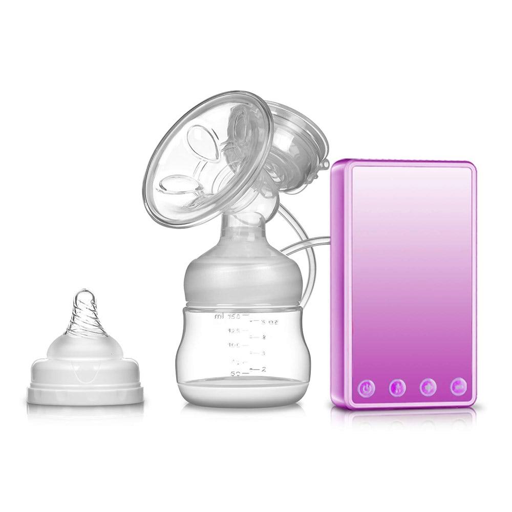 Oren Empower FDA Approved 100% Food Grade Premium Electric Breast Pump