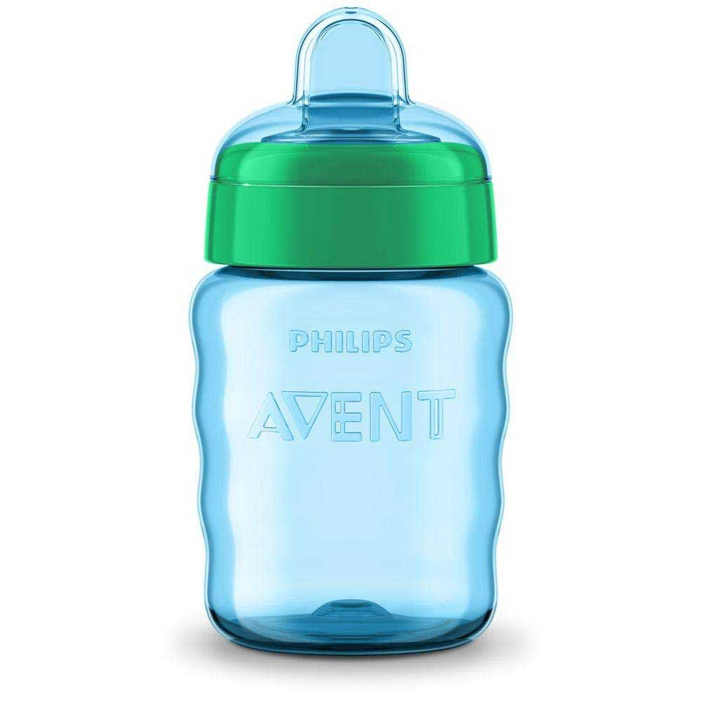 Philips Avent Classic Spout Cup-0