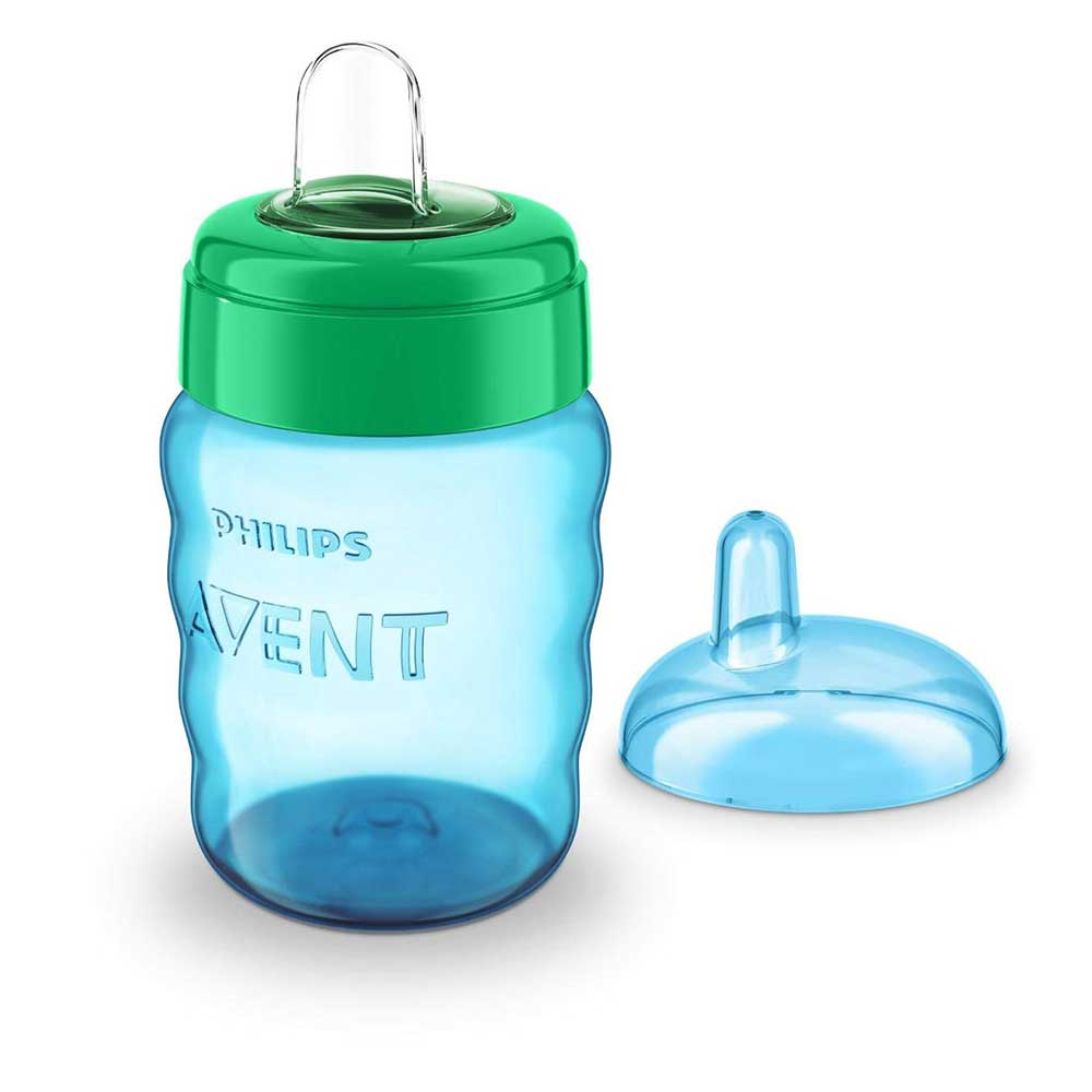 Philips Avent Classic Spout Cup-1