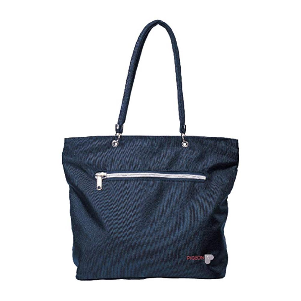 Pigeon Multi Function Mama Bag