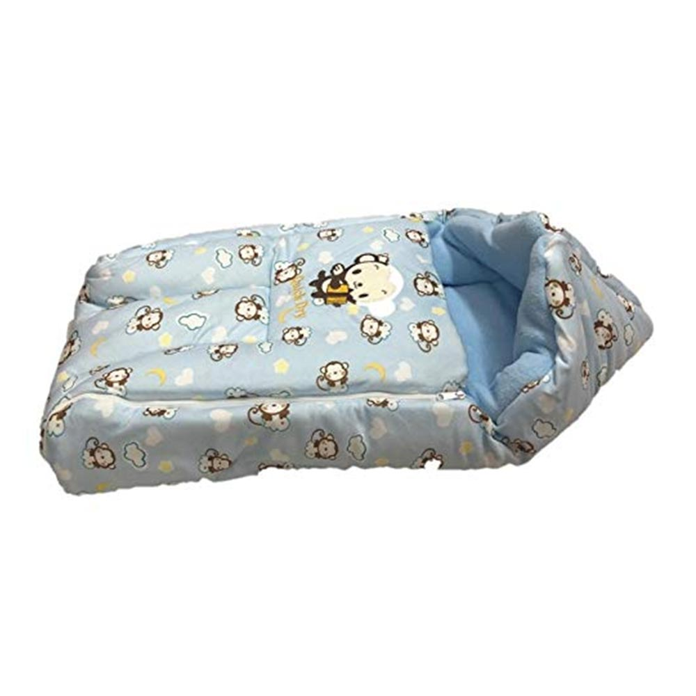 Quick Dry  Baby Wrapper