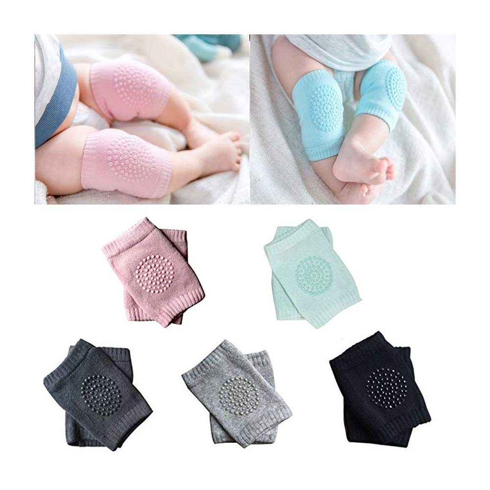 SHOPPOSTREET Baby Knee Pads