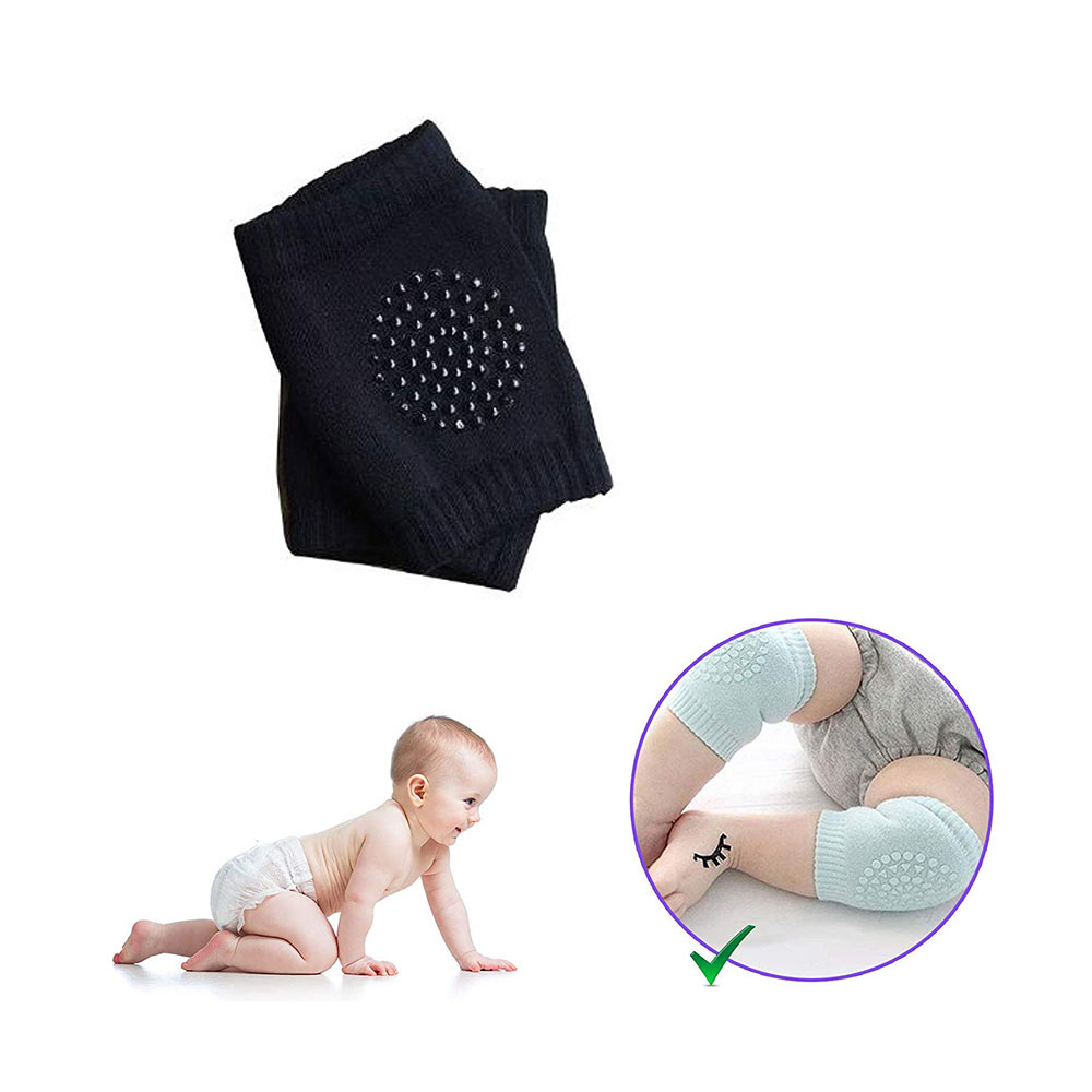 Safe-O-Kid  Knee Pads