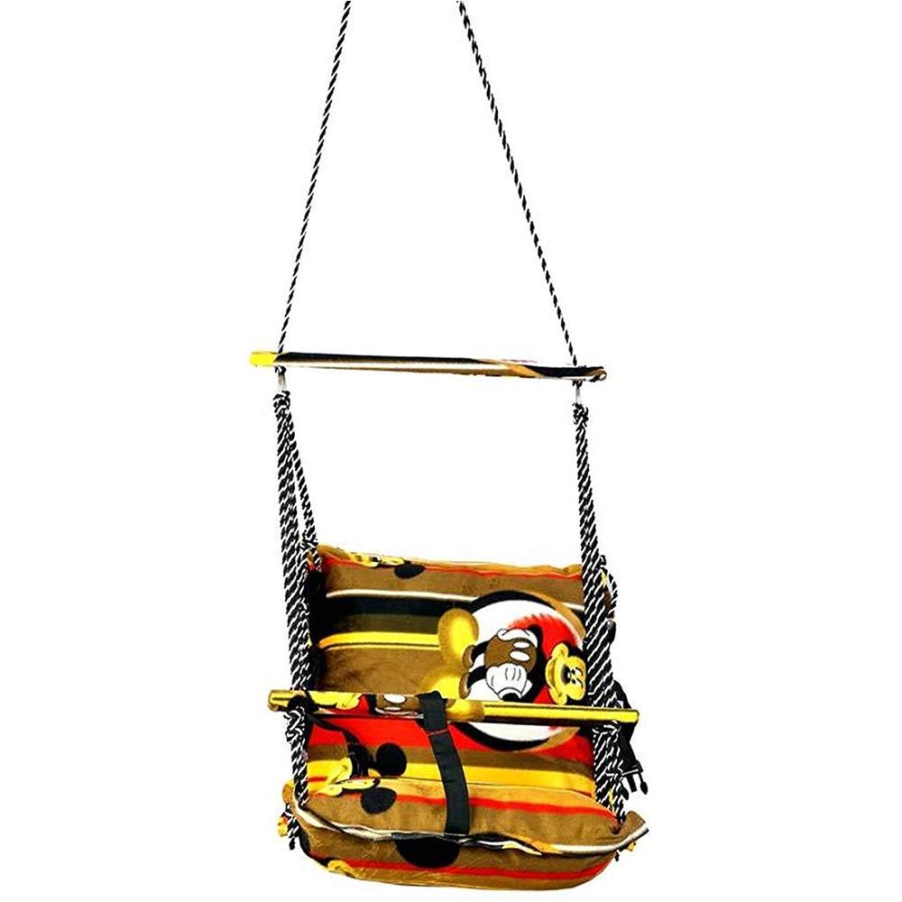 Sajani Cotton Swing for Kids