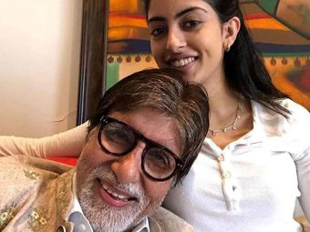 Take A Look At The Most Stylish Grandparents Of Bollywood