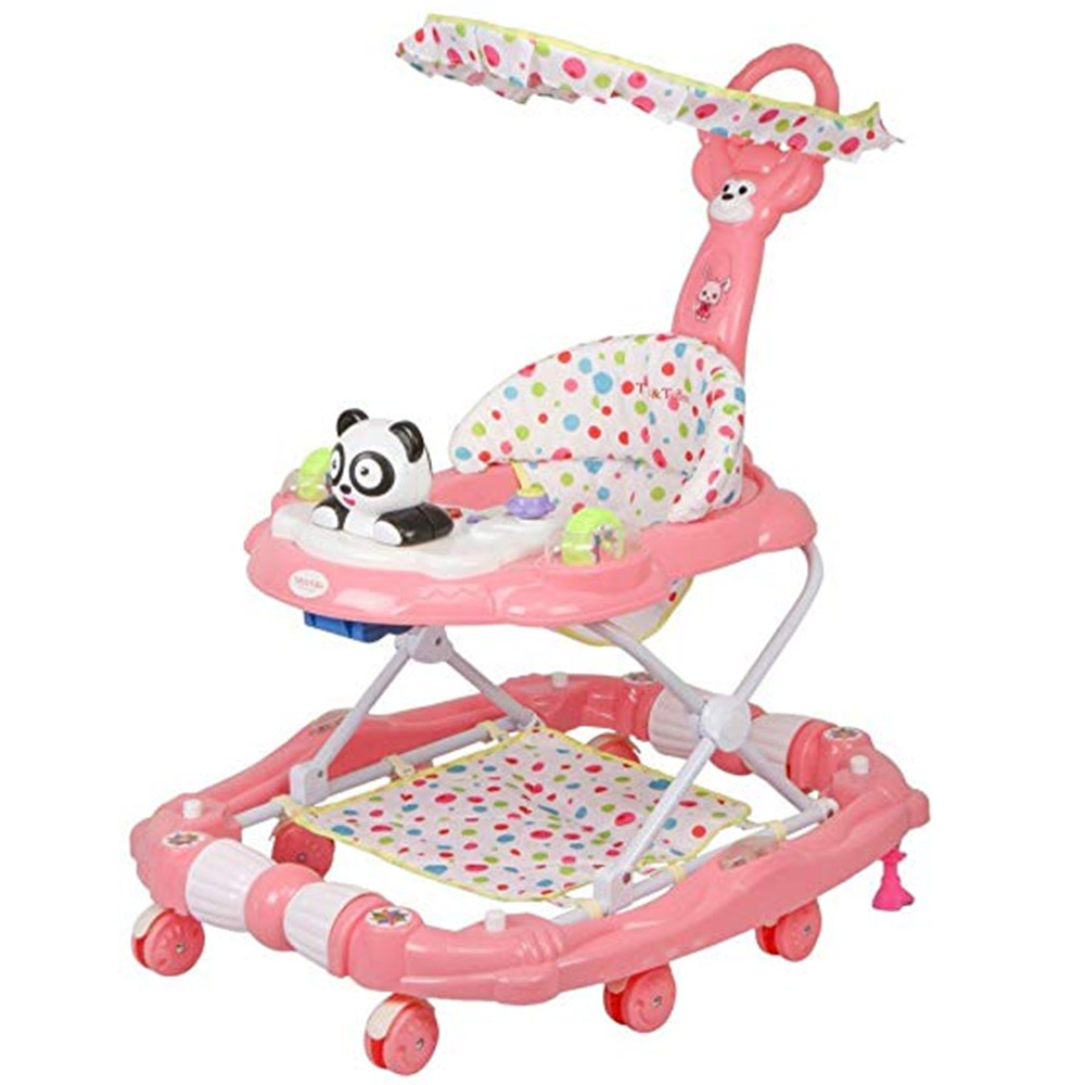 Tiffy & Toffee Morning Star Baby Walker-1