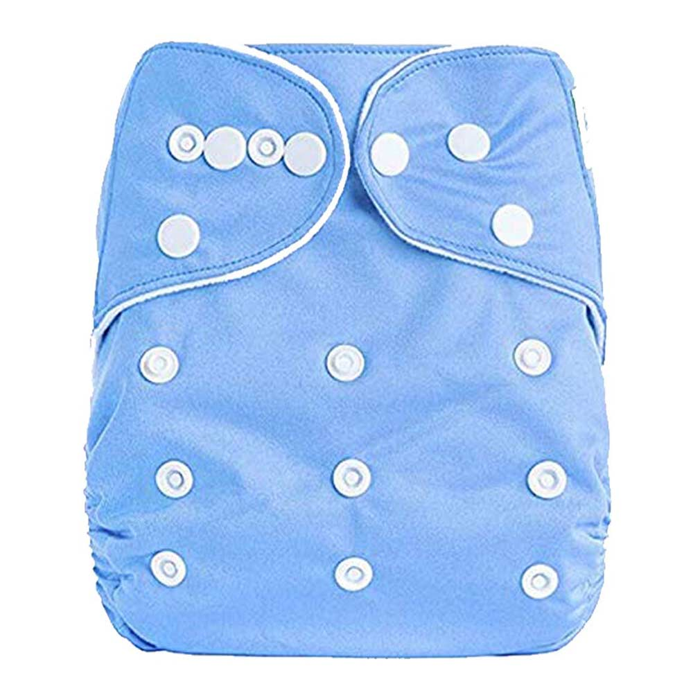 Toyboy  Baby Washable Cloth Diaper-1