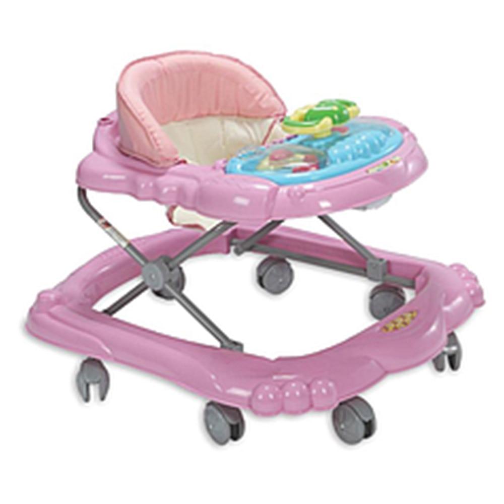 Toyzone Baby Walker-1