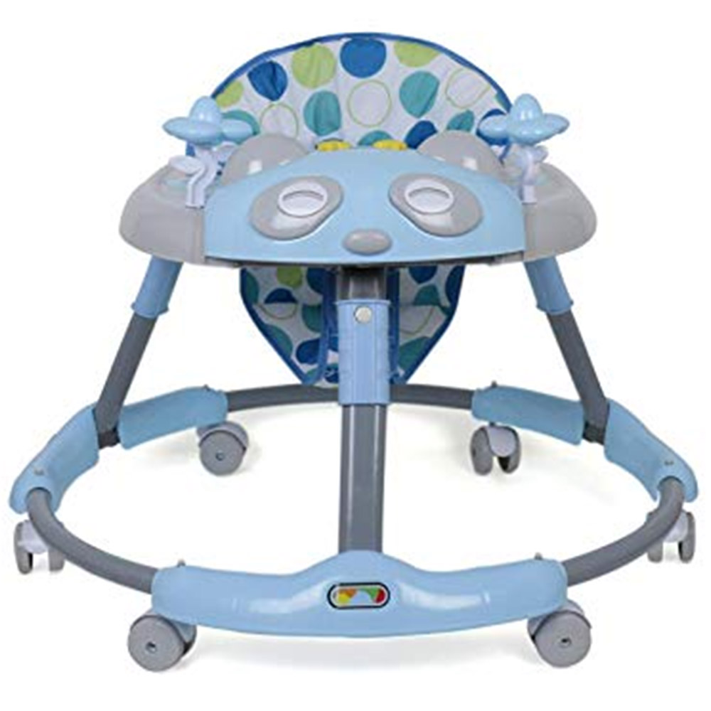 URBAN KINGS Baby Walker-0