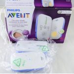 Philips Avent Dect Baby Monitor-Very innovative-By reenusunder