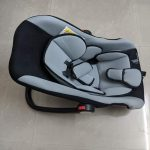 R for Rabbit Picaboo Infant Car Seat Cum Carry Cot-Best car seat cum carry cot-By sumi2020