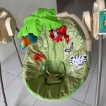 Chicco Polly Swing Up-Cute baby swing-By sumi2020