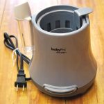 the first years babypro quick serve bottle warmer-Instant food heating-By sumi2020