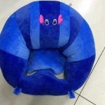 HOMECRUST Toddler Baby Support Chair Sitting Sofa-Average experience-By sumi2020