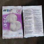 Philips Avent Disposable Breast Pads-Best product-By sunitarani