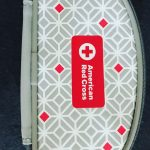 The First Years Baby Healthcare Kit-All in one health care kit-By diya_sanesh