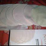 ahc washable maternity nursing breast pads-Washable breast pad-By diya_sanesh