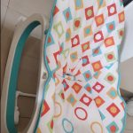 Fisher Price New Infant to Toddler Rocker-Rocker for infants and toddlers-By diya_sanesh