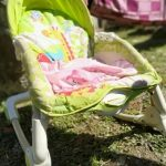 Fisher Price Infant To Toddler Rocker Animal Design-Rocker cum chair by Fishet Price-By poonam2019