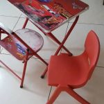 Flipzon Strong  Baby Chair-Light weight and durable-By rev
