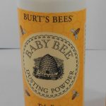Burt's Bees Baby Bee Dusting Powder Bottle-Amazing smell-By asha27