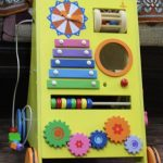 Shumee Musical Activity Baby Walker-shumee musical walker-By vanajamk