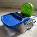 Fisher Price Healthy Care Deluxe Booster Seat-fisher price healthy care deluxe booster seat-By asha27