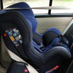 LuvLap Sports Convertible Baby Car Seat-Luvlap carseat for long drives-By vanajamk