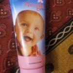 Curatio Atogla Cream-Baby cream-By kalyanilkesavan