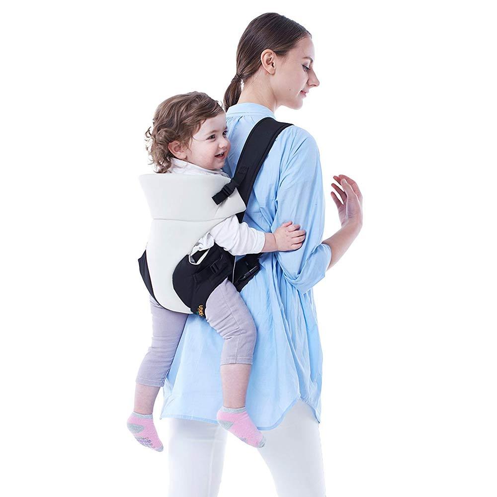 little pumpkin baby carrier