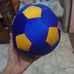 Babyhug Small Soft Ball-soft ball by babyhug-By priya2502