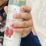 Biotique Berry Mommy and Baby Bubble Bath-Biotique bubble bath-By dharanirajesh16