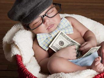 100 Billionaire Baby Names For Your Future Richie Rich