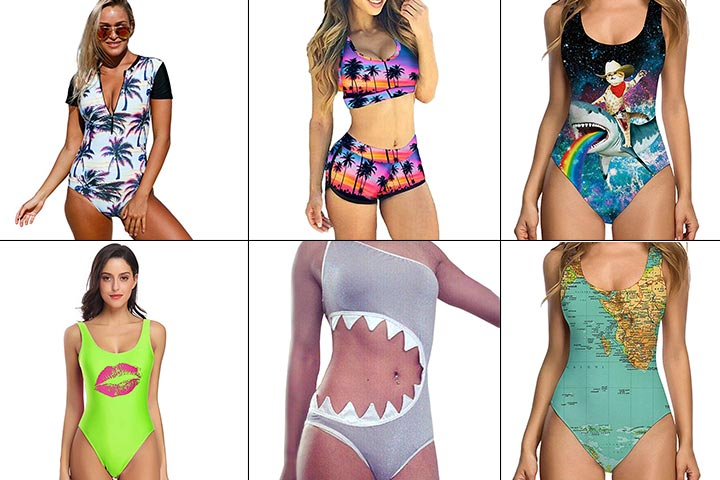 15-Funny-Swimsuits-For-Women-In-2020