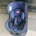LuvLap Sports Convertible Baby Car Seat-Car seat-By dharanirajesh16
