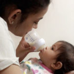 Philips Avent Anti-Colic Bottle With Airfree Vent-Must have Product-By dgodrahul