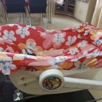 Babe Comfort 10 in 1 Carry Cot-Baby comfort carry cot-By dharanirajesh16