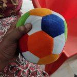 Funzoo Soft Toy Ball-Soft toy ball-By jayathapa278