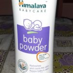 Himalaya Baby Powder-Baby powder-By dharanirajesh16