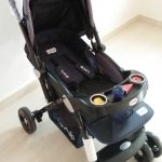 LuvLap Galaxy Baby Stroller-Stroller for babies-By dharanirajesh16