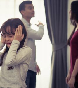 7 Signs Of Parental Alienation And How To Prove It In Court