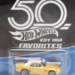 Hot Wheels HW Exotics Die Cast Toy Car-Hot wheels toy car-By dharanirajesh16