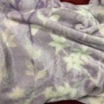 Babyhug Coral All Seasons Blanket-Baby blanket-By amarjeet