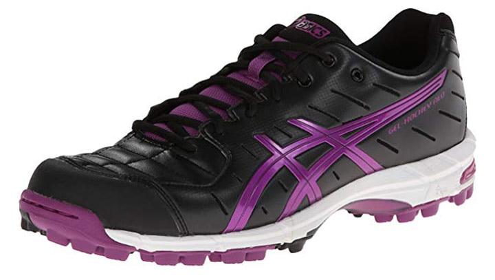 ASICS Women's Gel-Hockey Neo Field Hockey Shoe