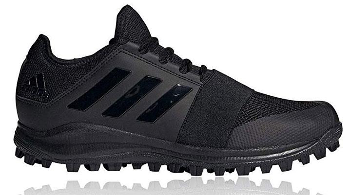 Adidas Divox 1.9S Women's Field Hockey Turf Shoes