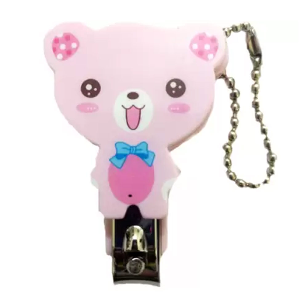 Adore Baby Nail Clipper