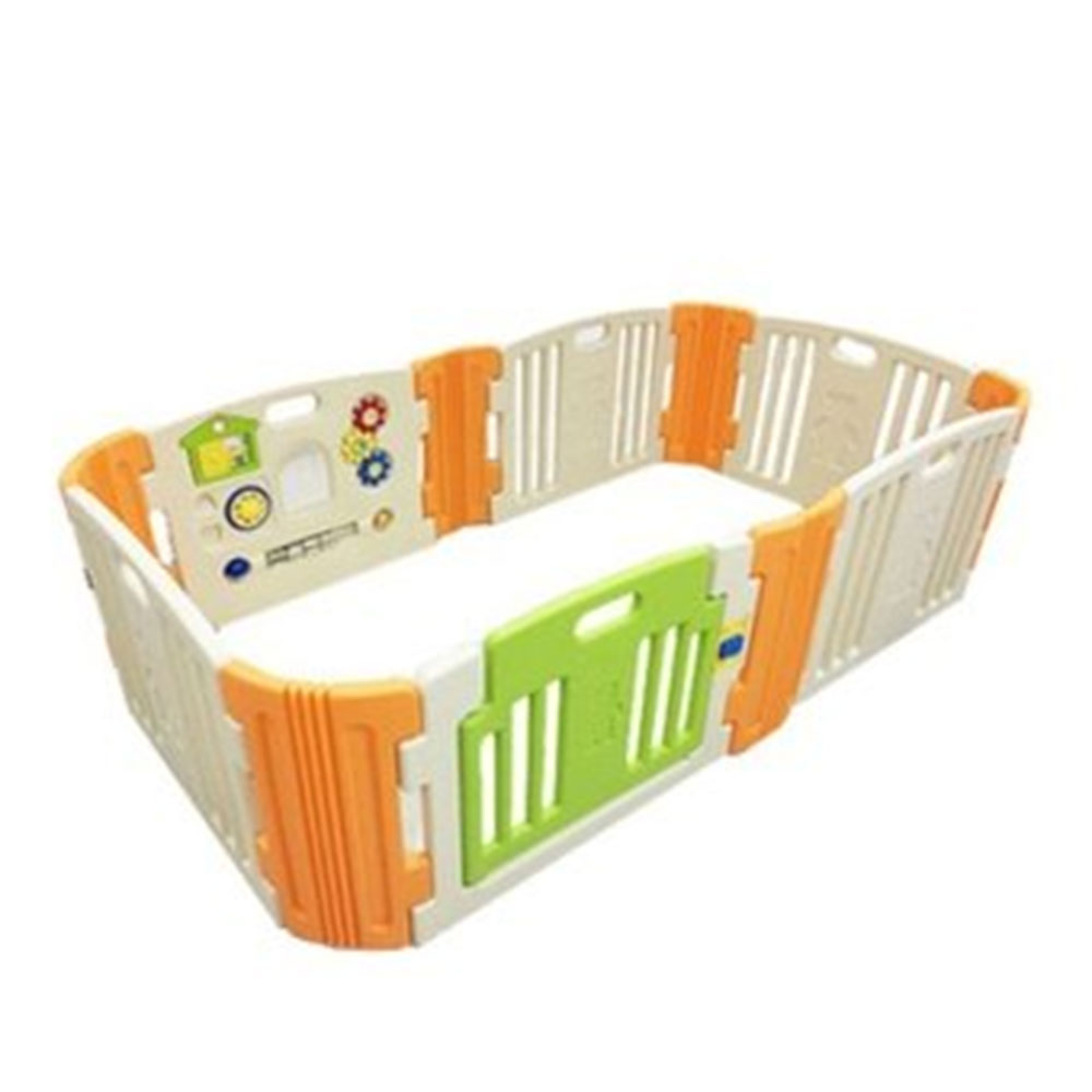 Babycenterindia Baby Room Activity Panel