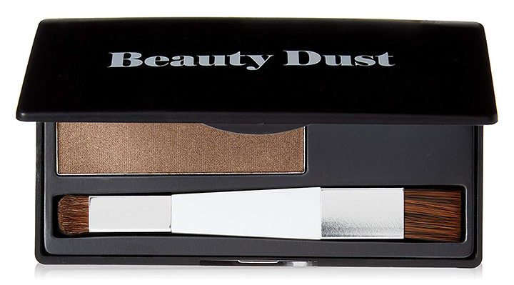 Beauty Dust Root Touch-Up