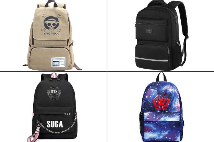 Best Boys Laptop Bags
